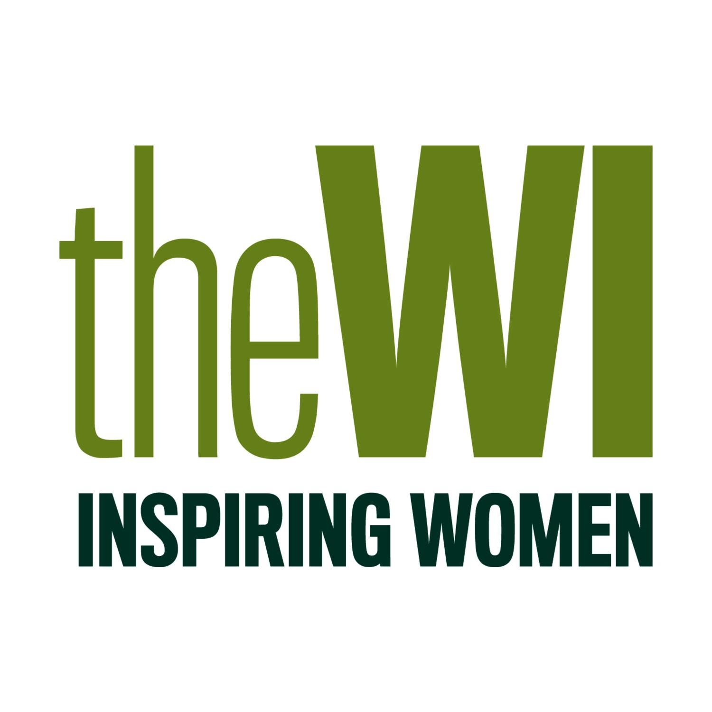 What's on at Newton Regis Village Hall - Newton Regis Women's Institute