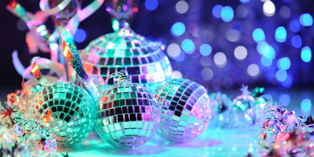 Newton Regis Village Hall Latest News Christmas Fayre