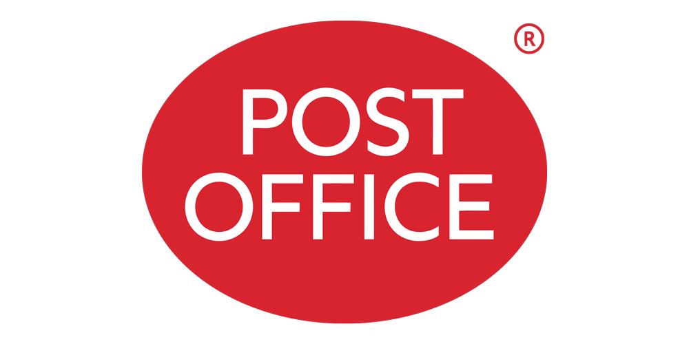Newton Regis Village Hall Latest News Post Office
