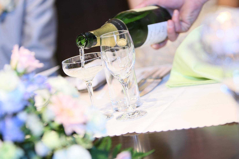 Newton Regis Village Hall - Wedding Reception Venue 2494