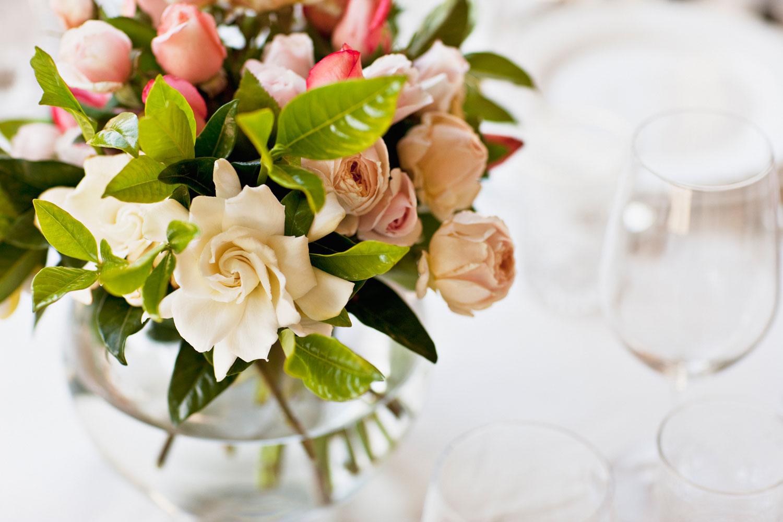 Newton Regis Village Hall - Wedding Reception Venue 005